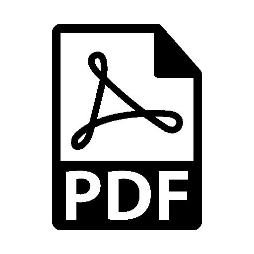 Lexique parents olonne ete 2018 pdf
